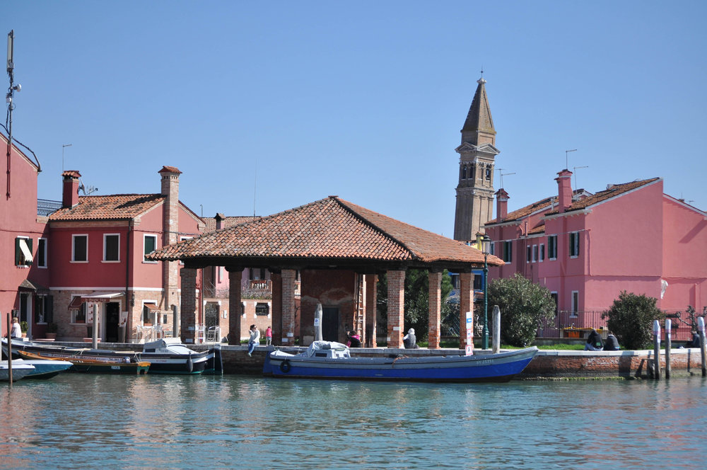 Venice Web-255.jpg