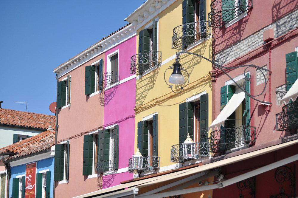 Venice Web-269.jpg