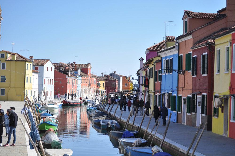 Venice Web-297.jpg