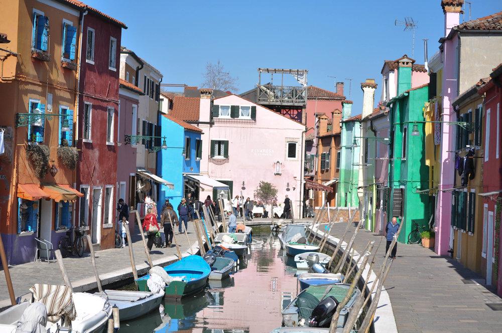 Venice Web-298.jpg