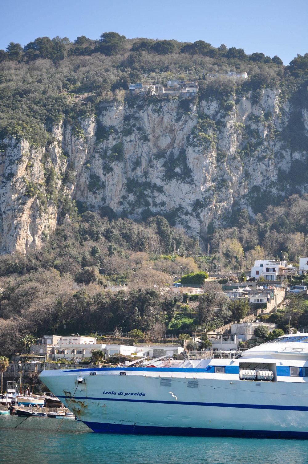 AmalfiCapriPompeii-3.jpg