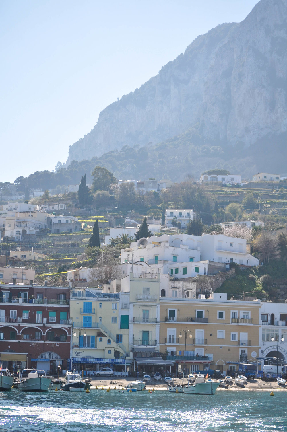 AmalfiCapriPompeii-12.jpg