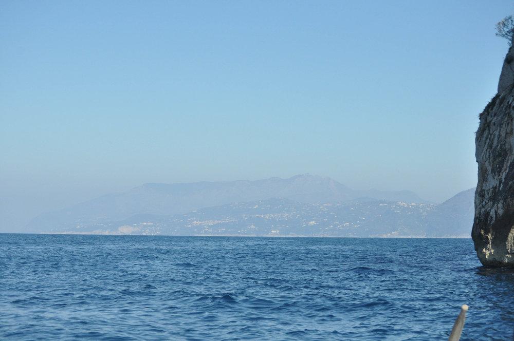 AmalfiCapriPompeii-46.jpg