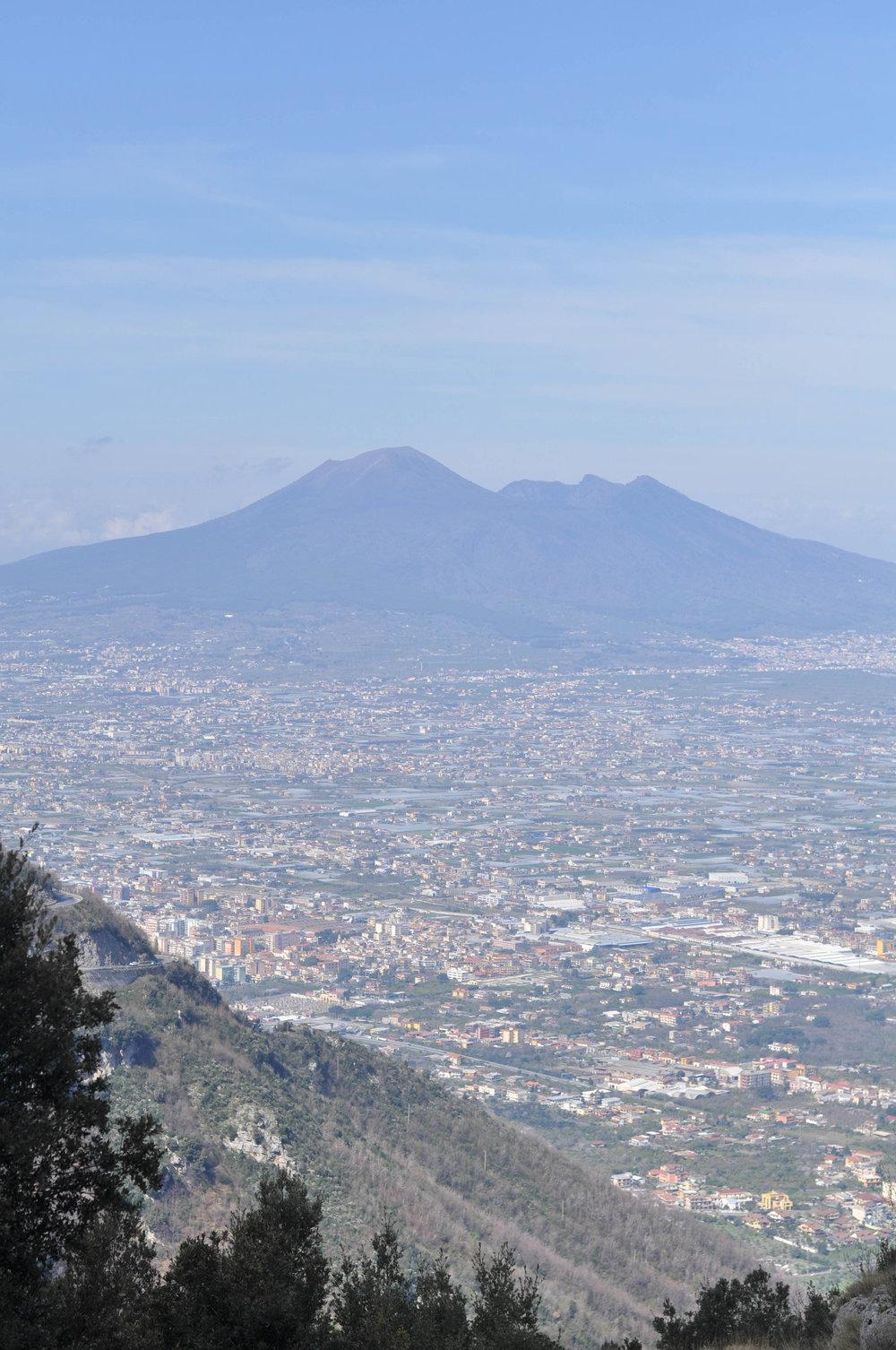 AmalfiCapriPompeii-76.jpg