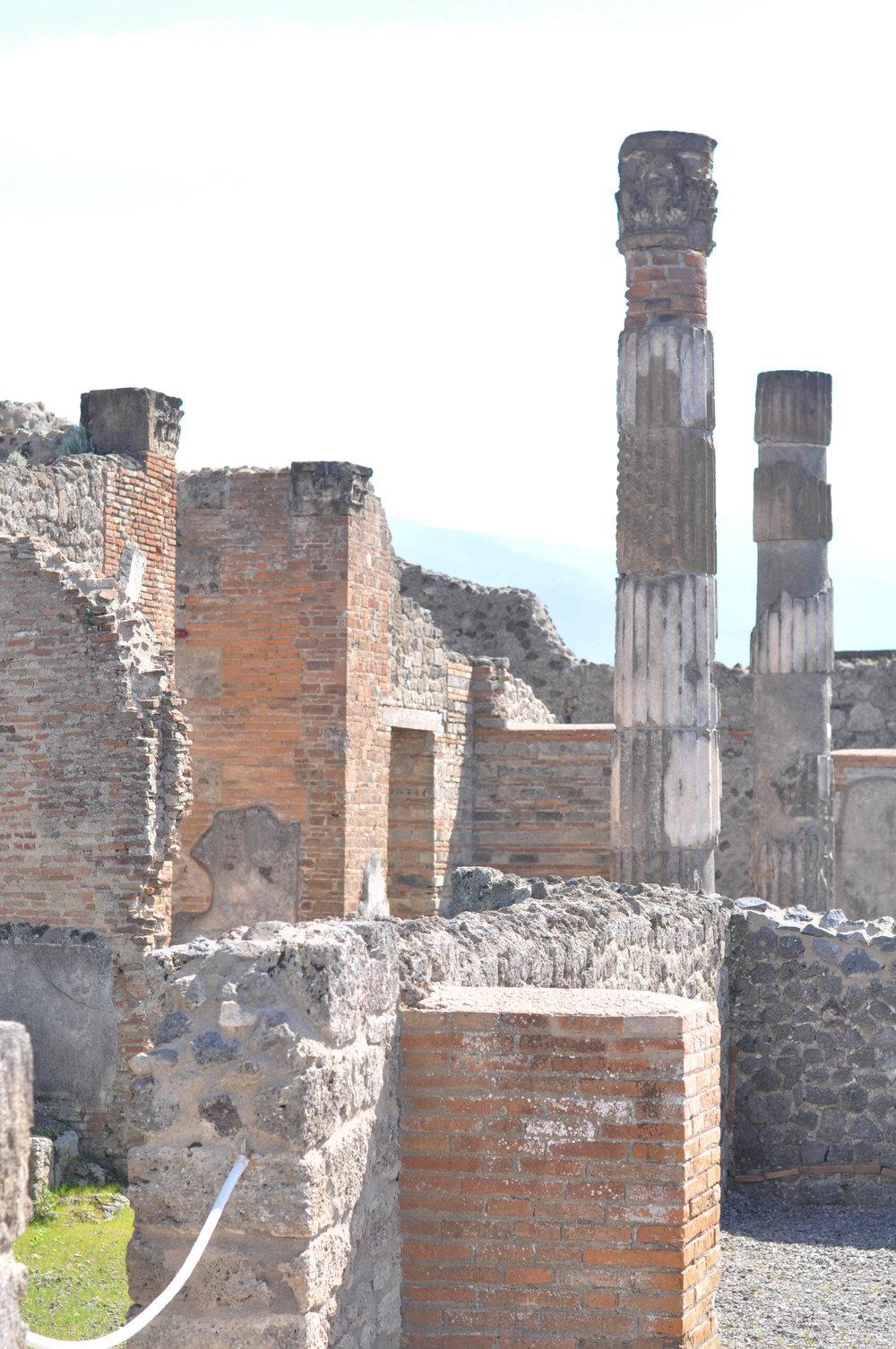 AmalfiCapriPompeii-94.jpg