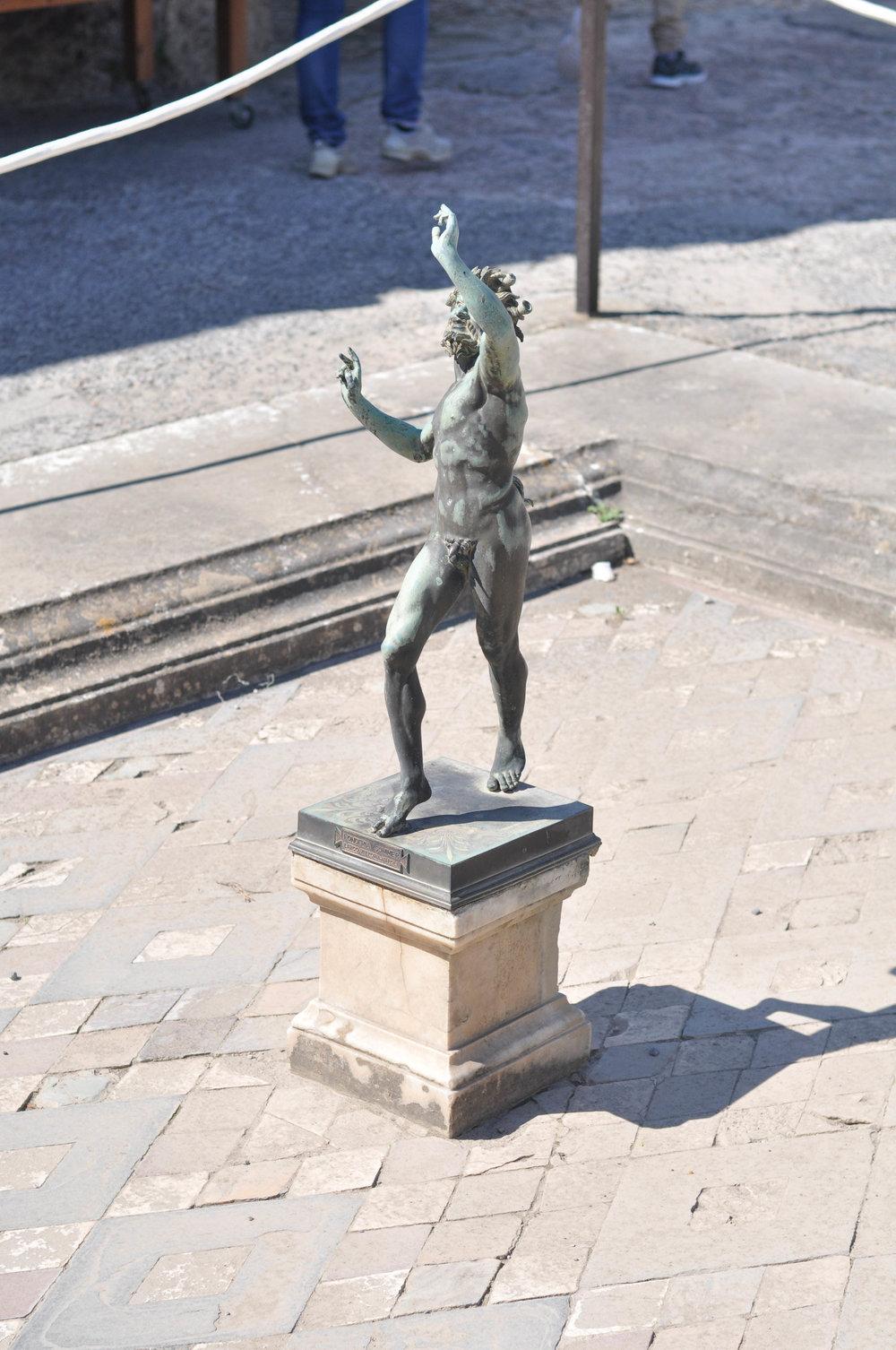 AmalfiCapriPompeii-97.jpg