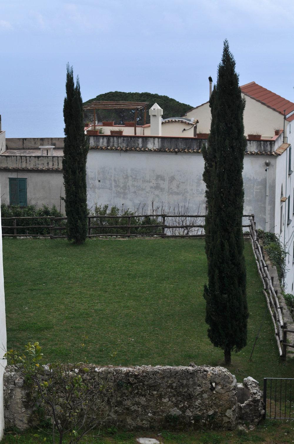 AmalfiCapriPompeii-145.jpg