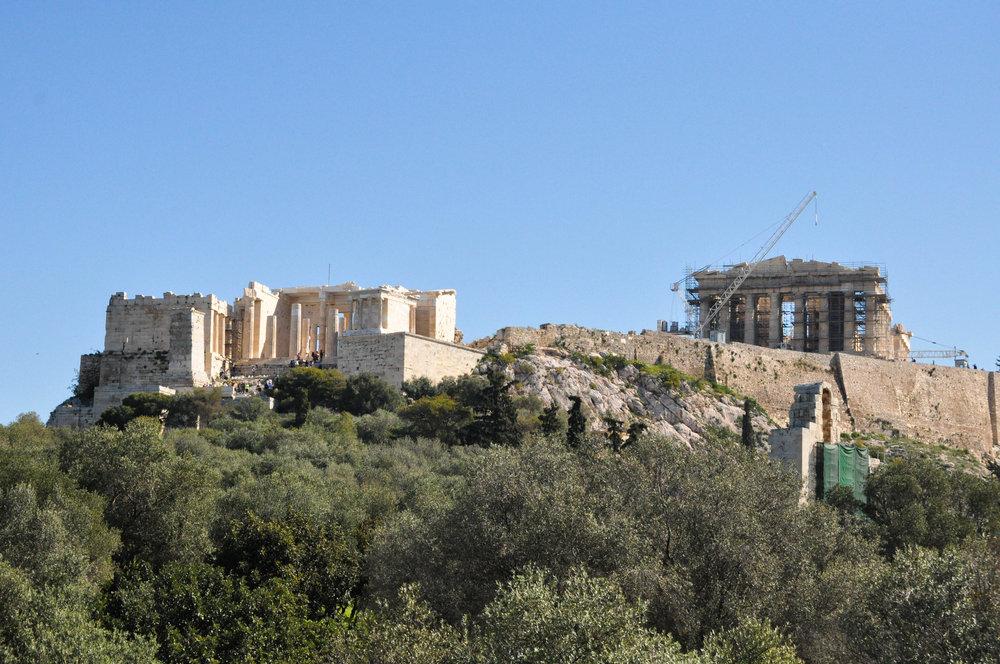 Greece1-3.jpg