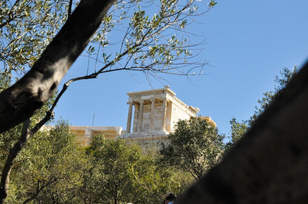 Greece1-4.jpg