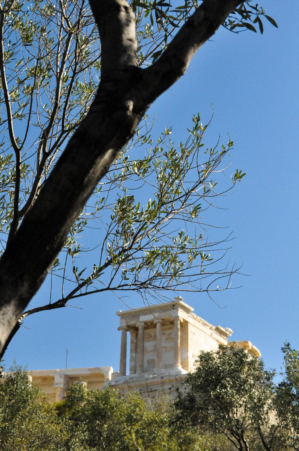 Greece1-5.jpg
