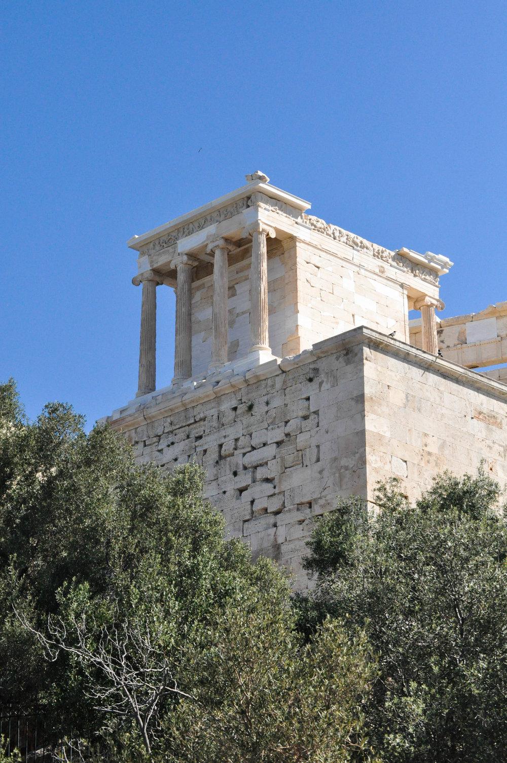 Greece1-7.jpg
