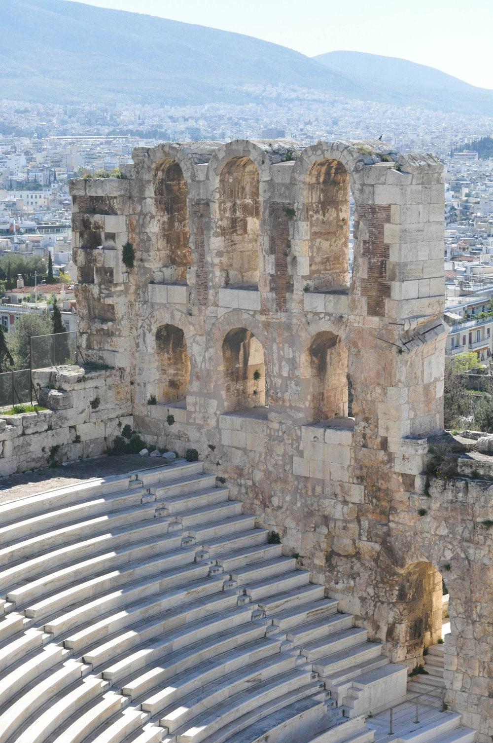 Greece1-8.jpg