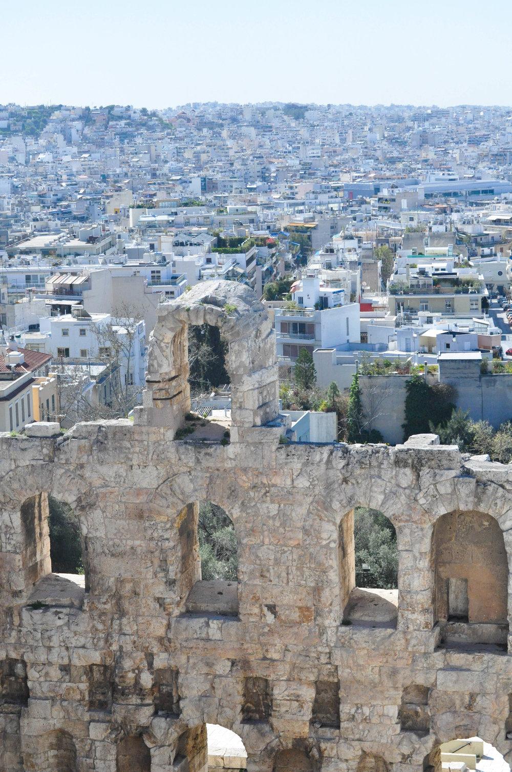 Greece1-9.jpg