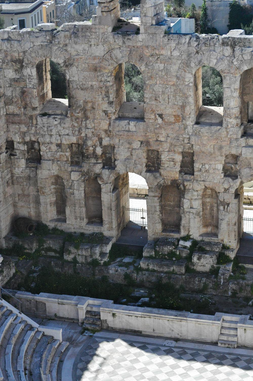 Greece1-10.jpg