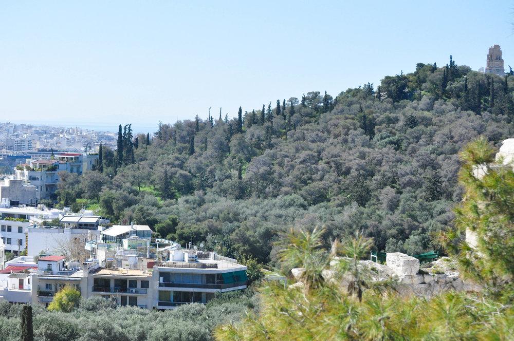 Greece1-11.jpg