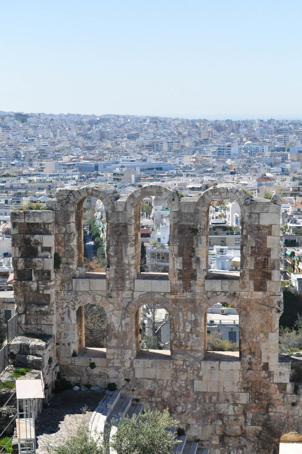 Greece1-12.jpg