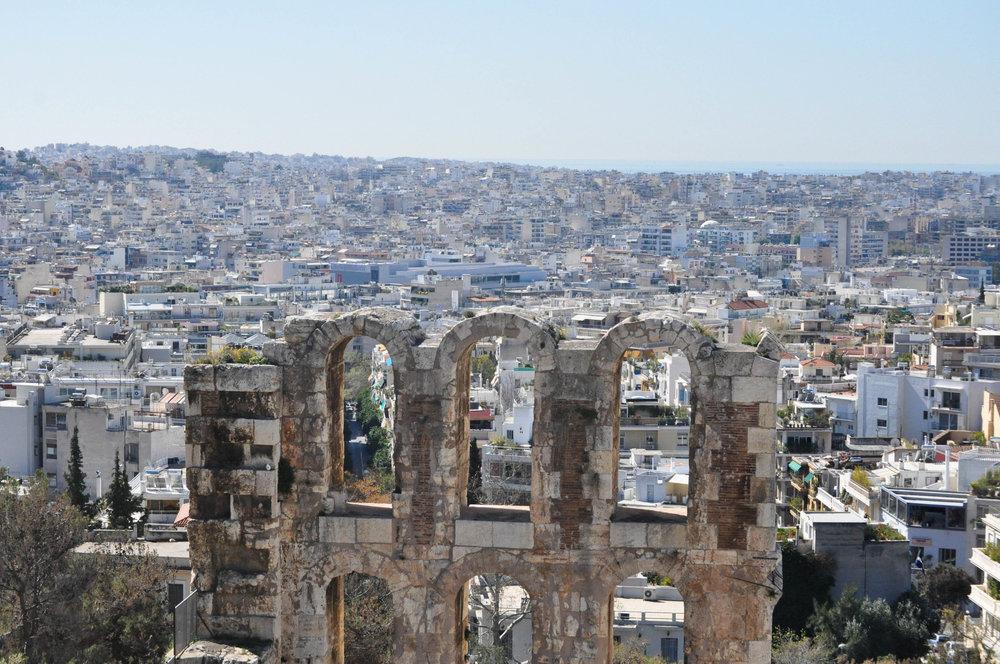 Greece1-13.jpg