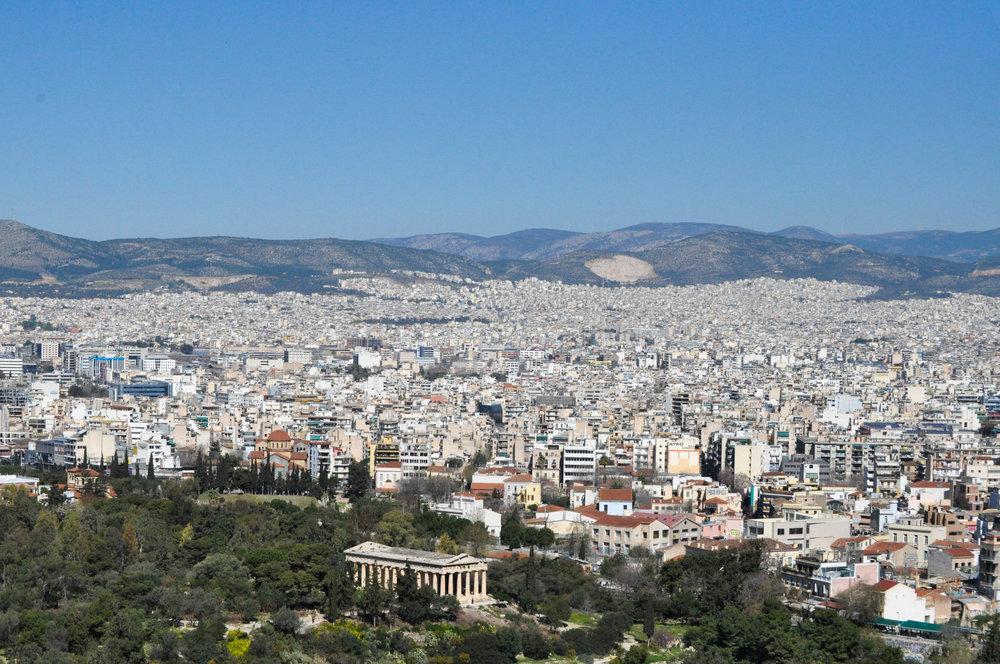 Greece1-15.jpg