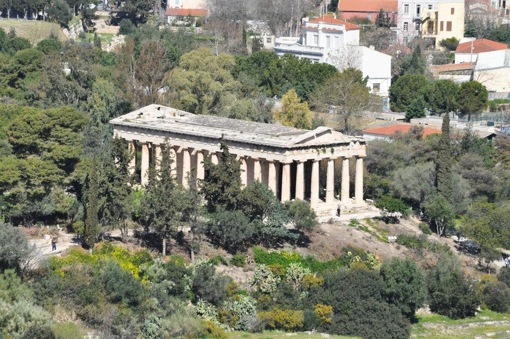 Greece1-16.jpg