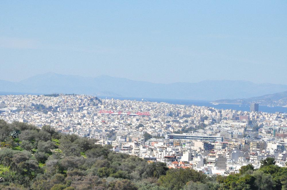 Greece1-17.jpg
