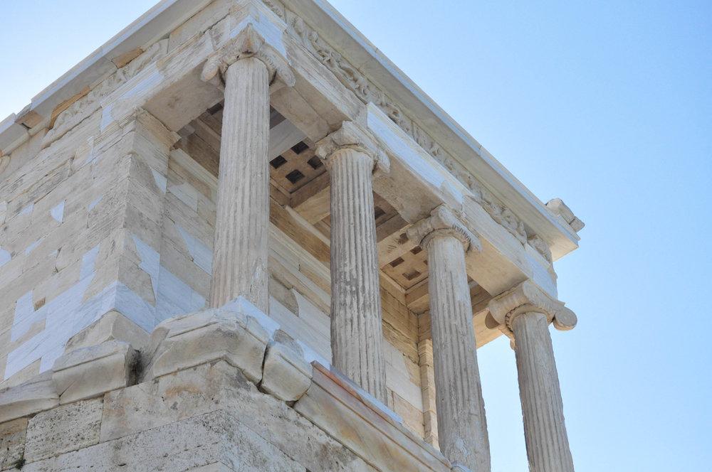 Greece1-18.jpg