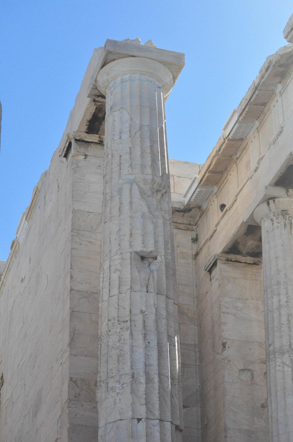 Greece1-19.jpg