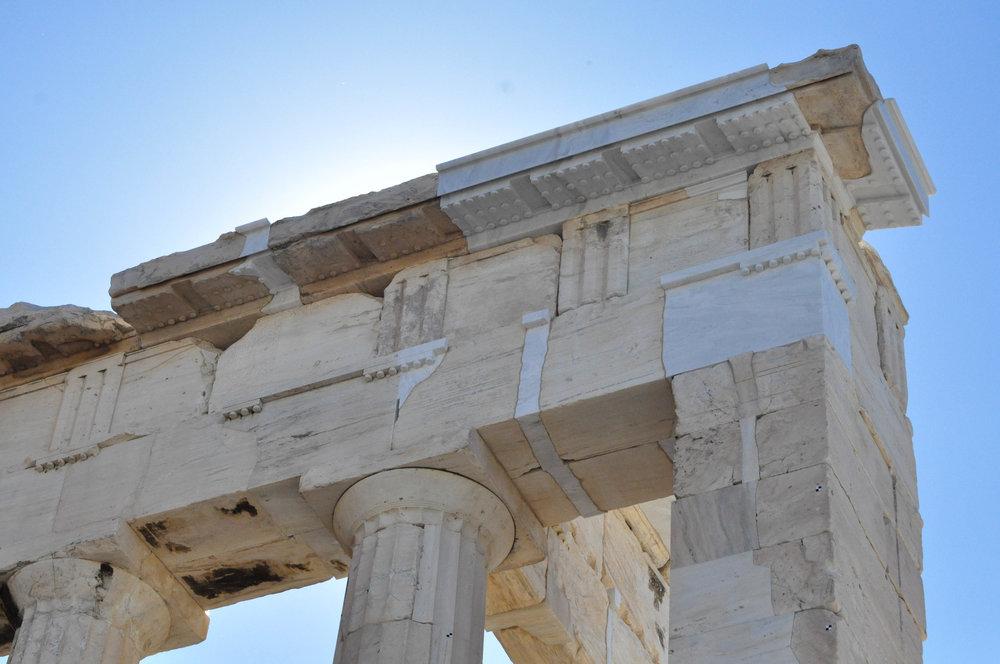 Greece1-20.jpg