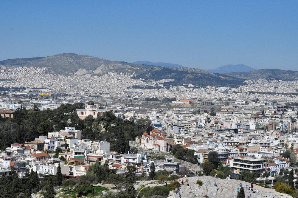 Greece1-21.jpg