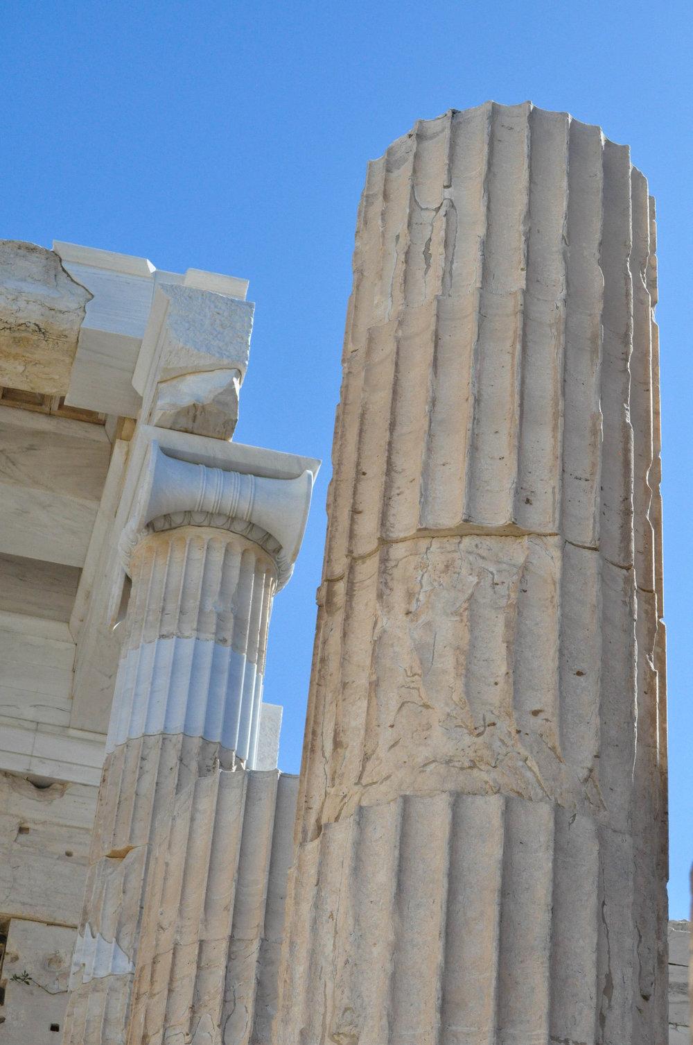 Greece1-22.jpg
