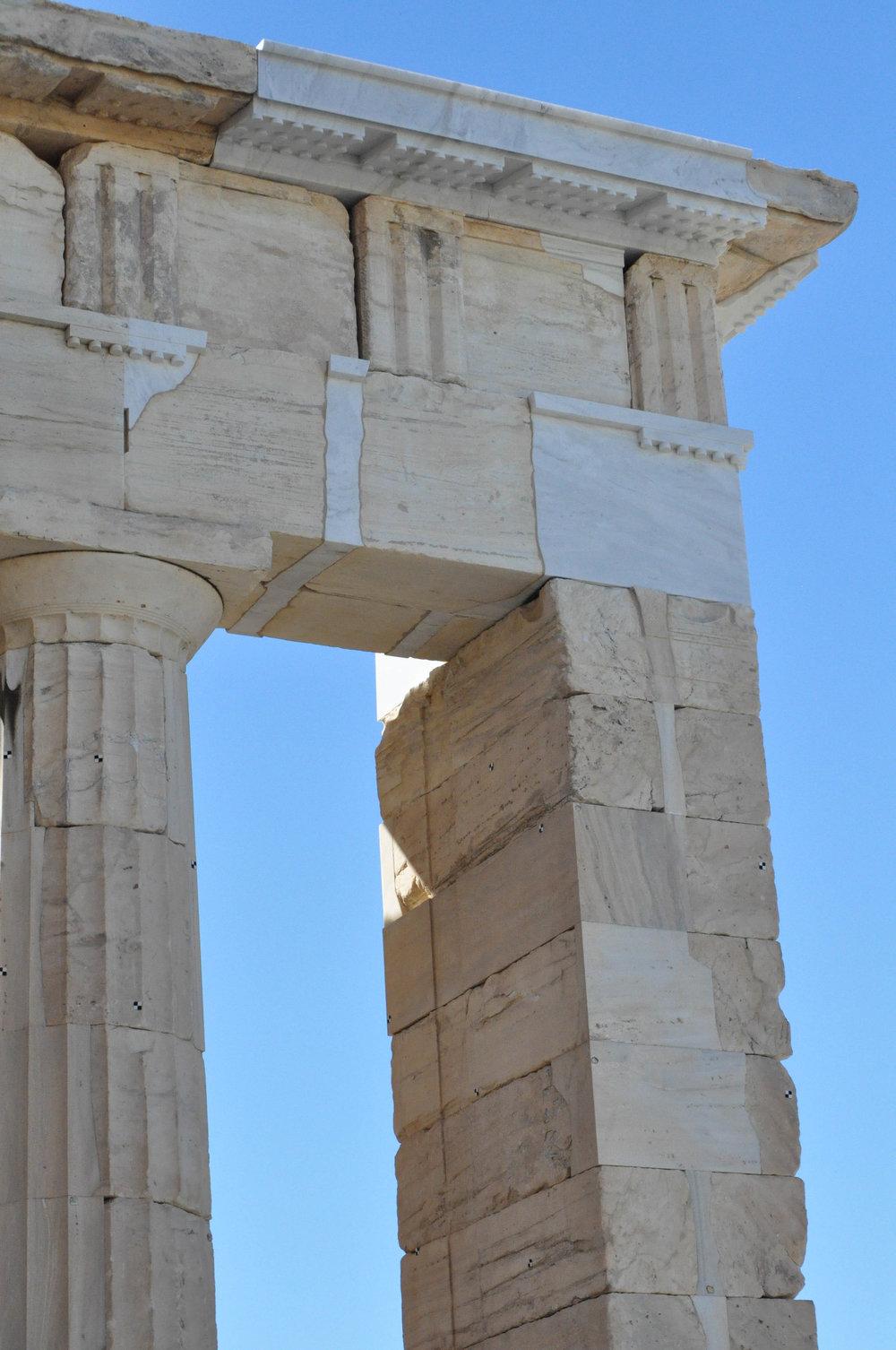 Greece1-24.jpg
