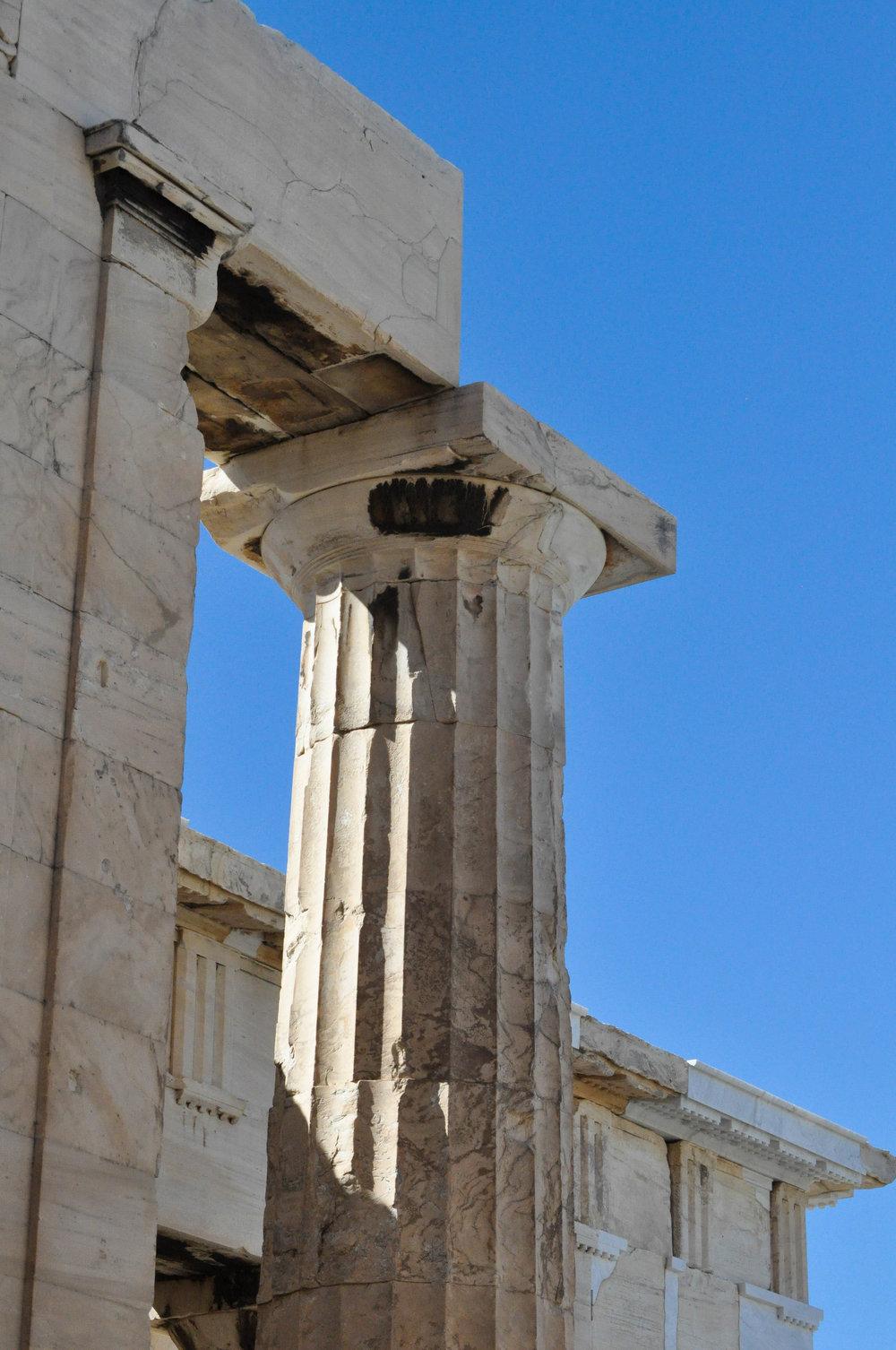 Greece1-26.jpg