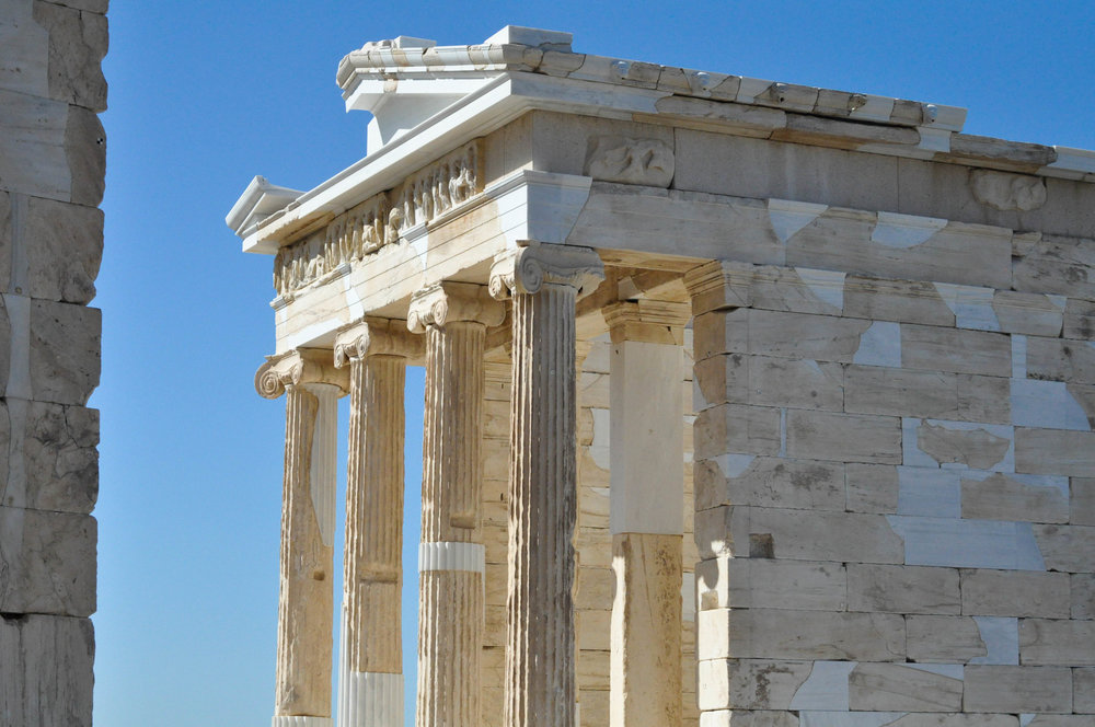 Greece1-25.jpg