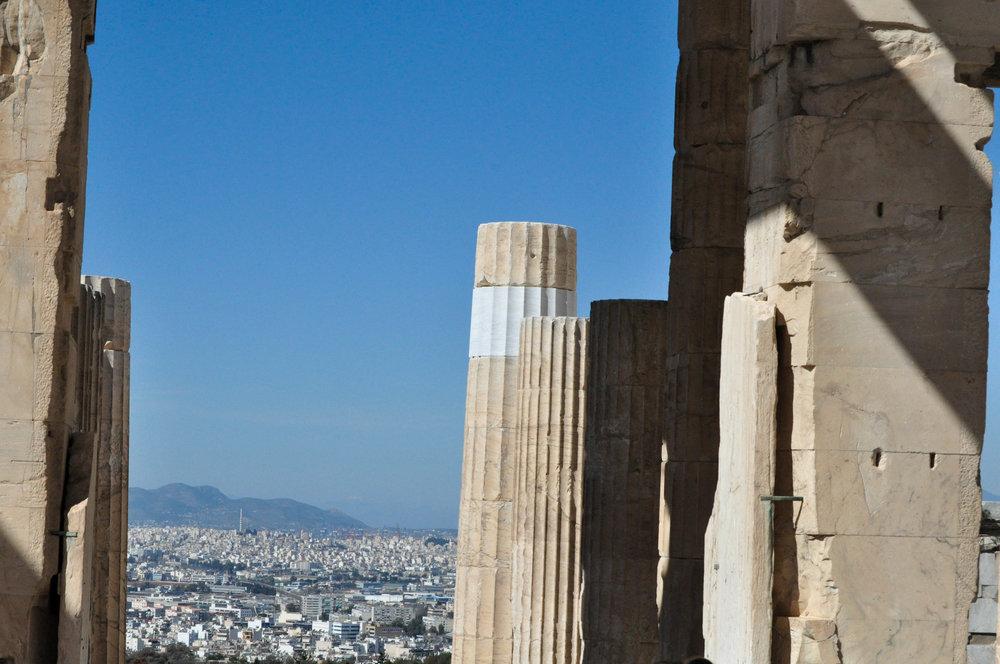 Greece1-27.jpg