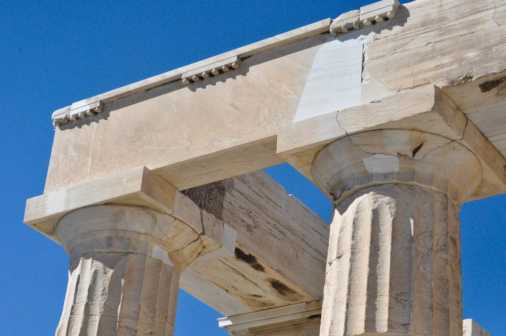 Greece1-28.jpg