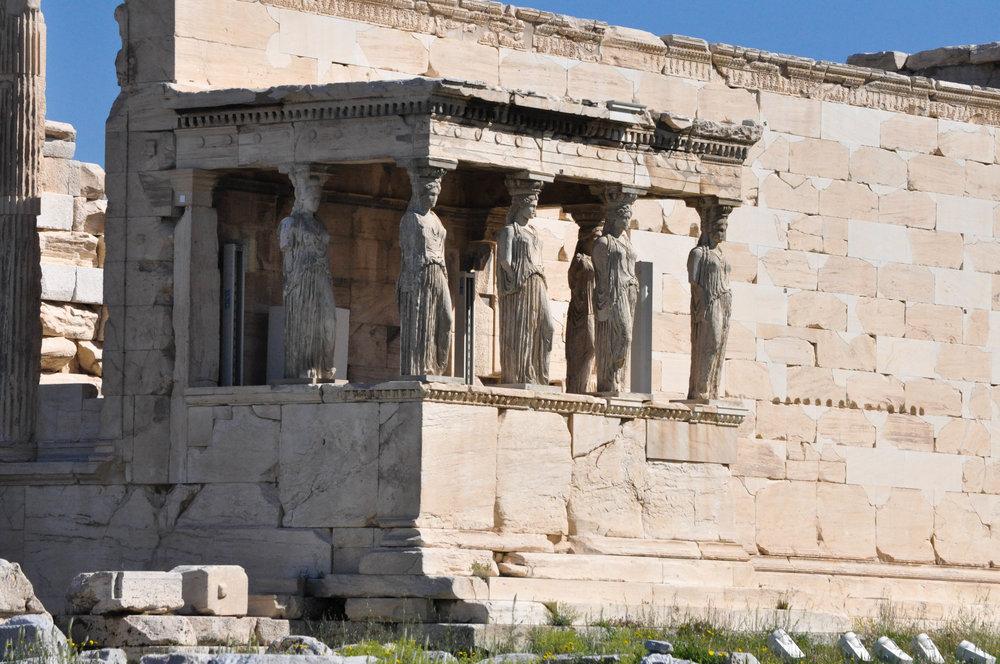 Greece1-30.jpg