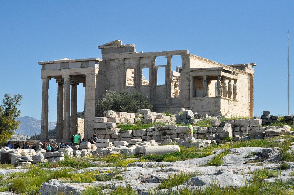 Greece1-29.jpg