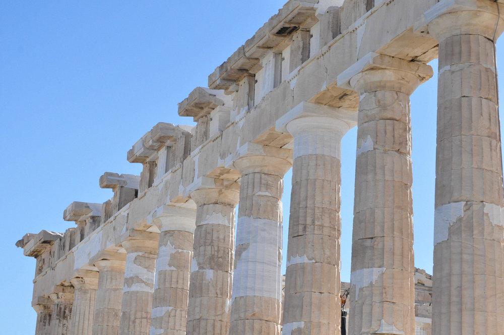 Greece1-32.jpg