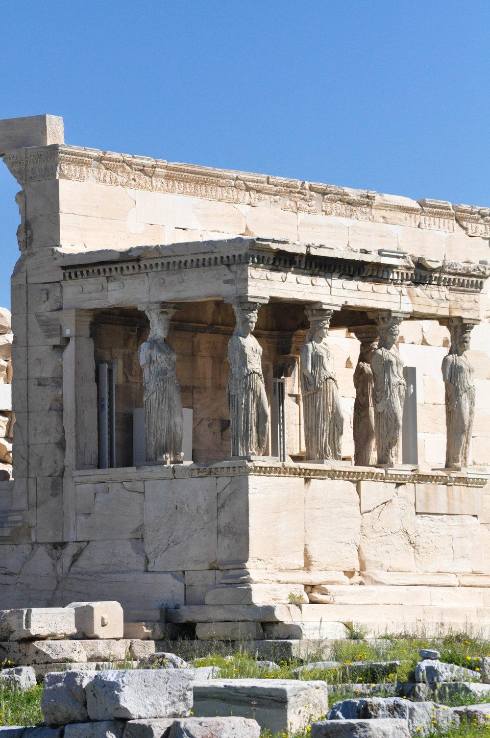 Greece1-31.jpg
