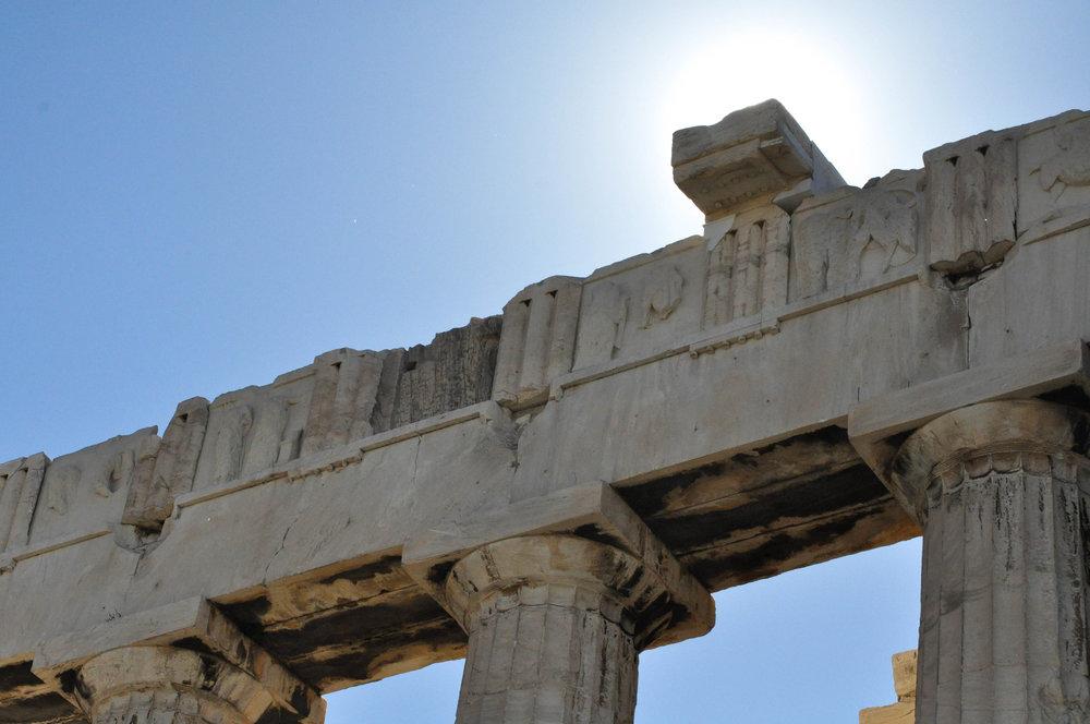 Greece1-33.jpg