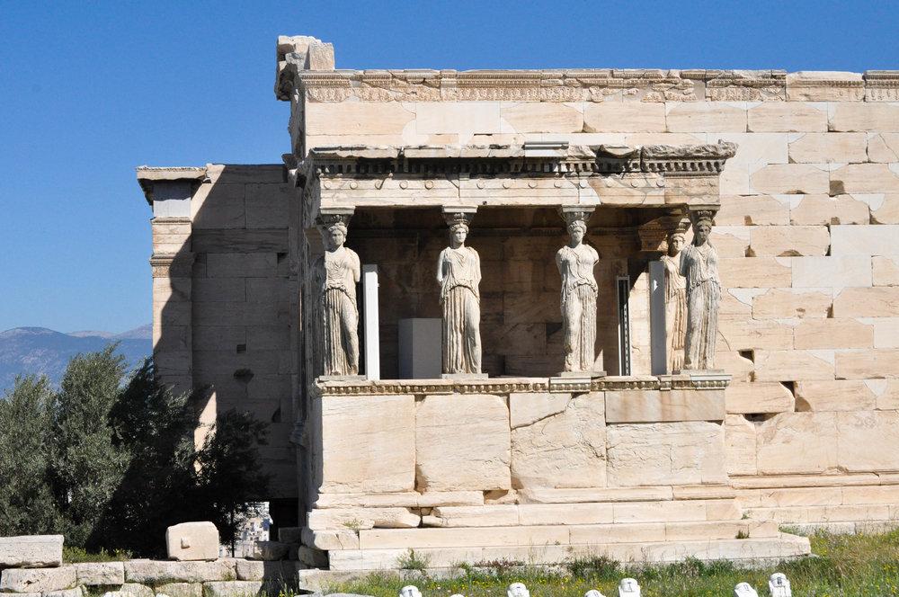Greece1-34.jpg