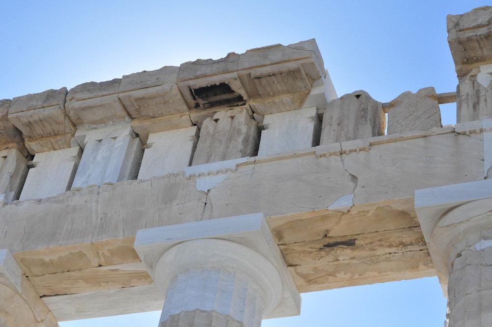 Greece1-36.jpg