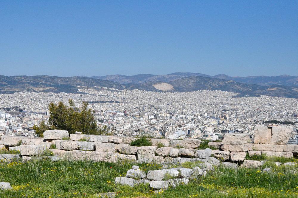 Greece1-35.jpg