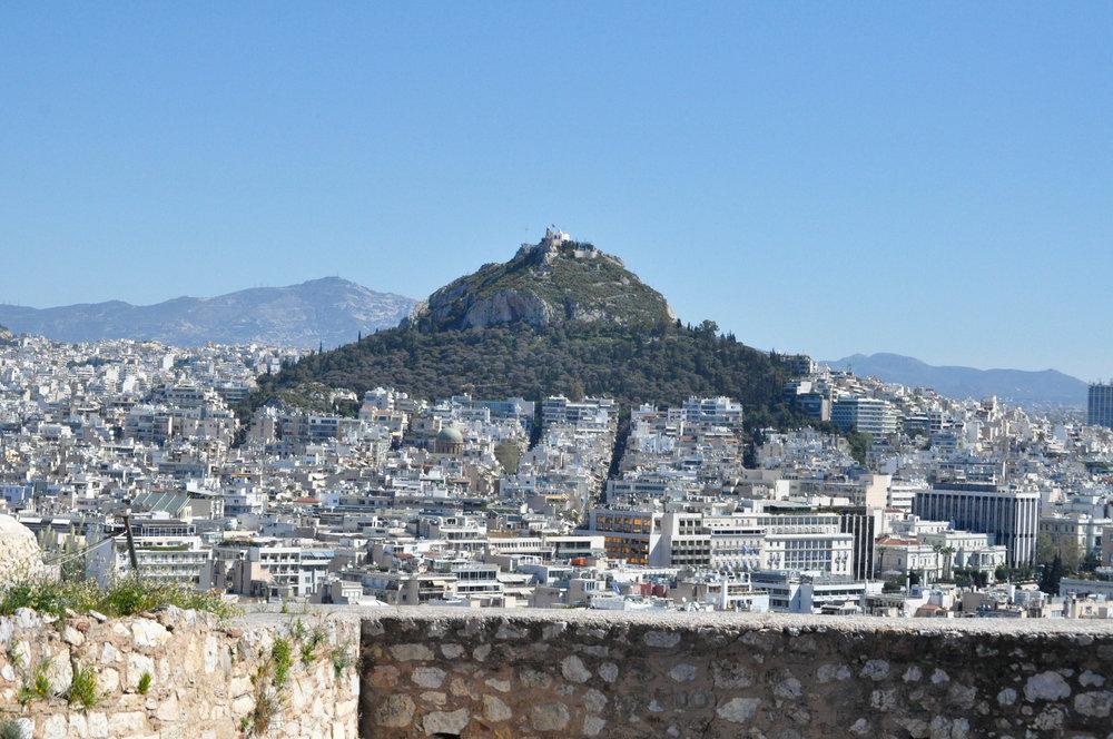 Greece1-37.jpg