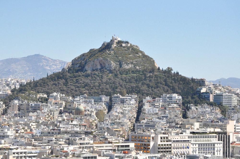 Greece1-38.jpg