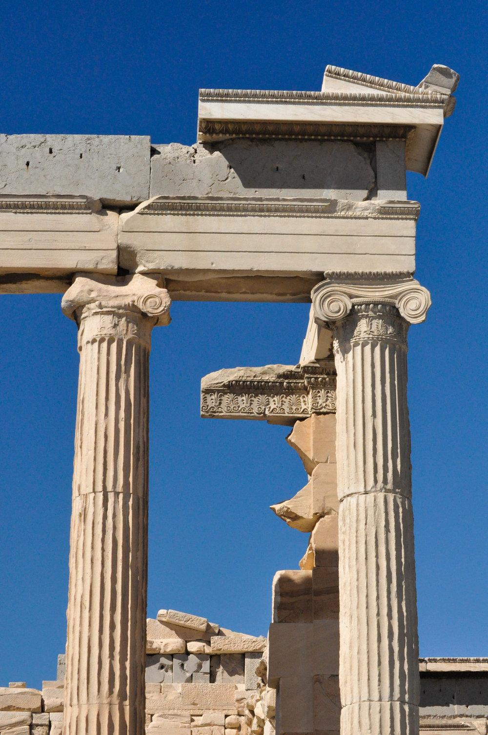 Greece1-39.jpg