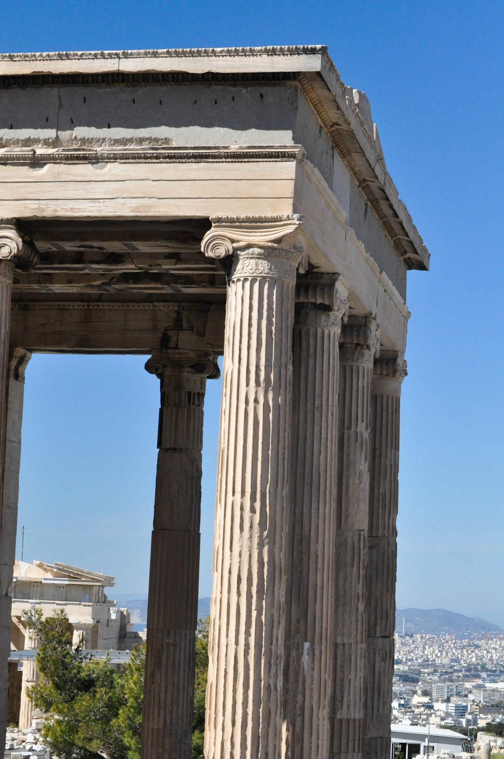 Greece1-40.jpg
