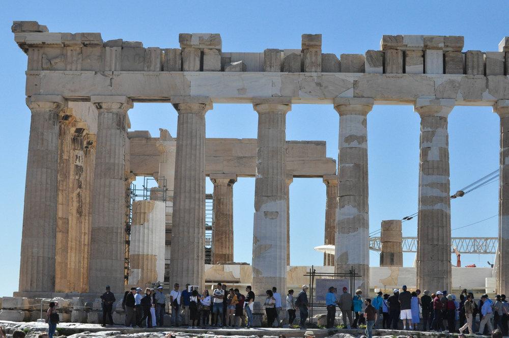Greece1-41.jpg