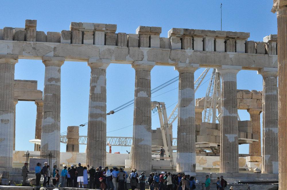 Greece1-42.jpg