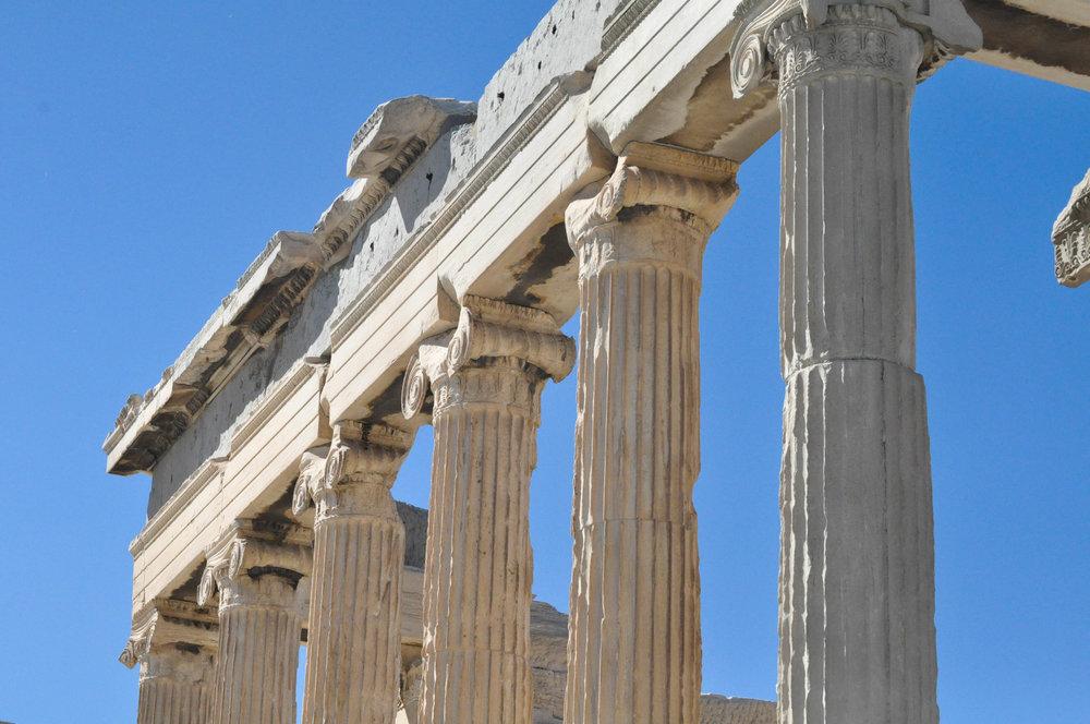 Greece1-43.jpg