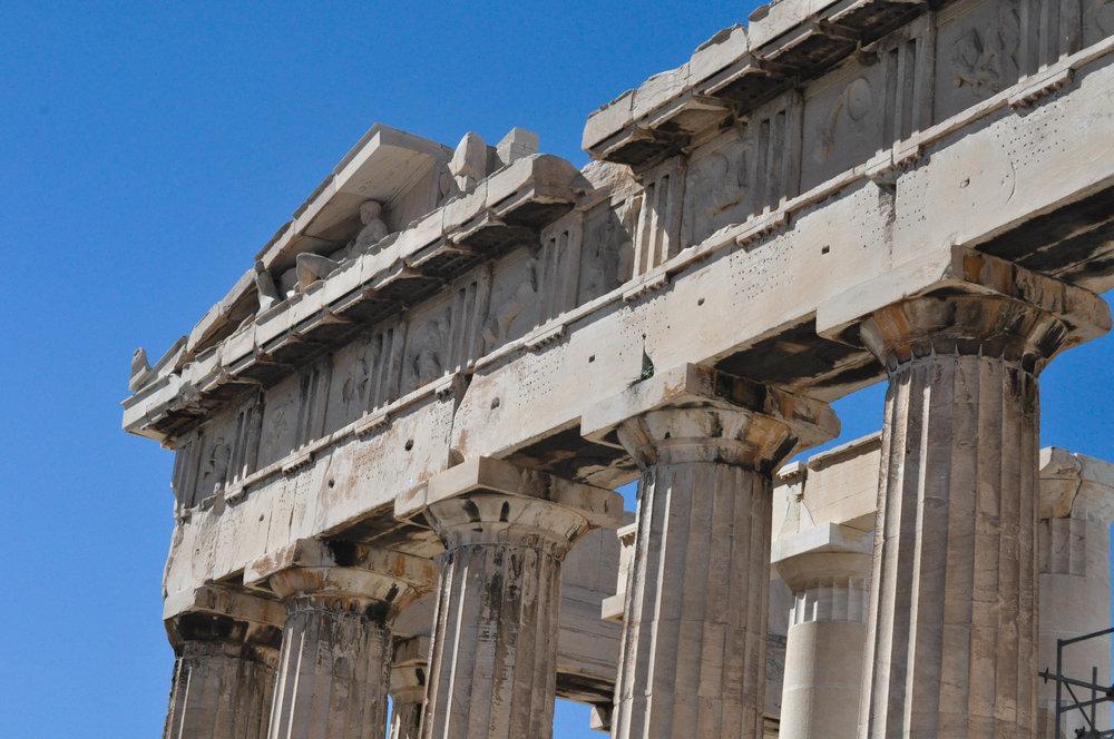Greece1-44.jpg